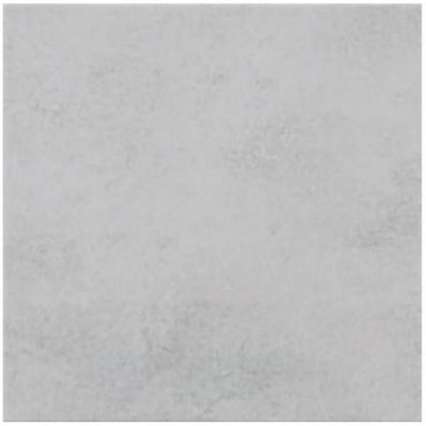 Плитка Cersanit TANOS LIGHT GREY 8×298×298