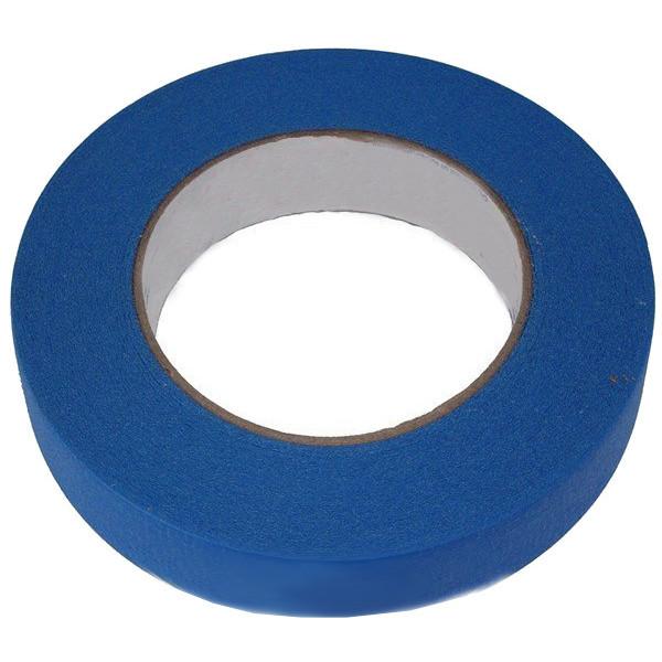 Ізолента синя 20м